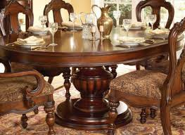 great round dining room tables with leaves 44 with additional diy