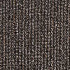 Kraus Laminate Flooring Reviews Kraus Carpet Tile Danube Charcoal 704102 19 7