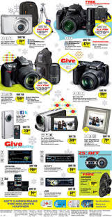 black friday leaked ads walmart best buy target best buy black friday 2010 ad scan