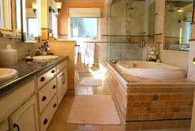 home designer pro online modern spanish style bathrooms bathtub shelves home design 3d