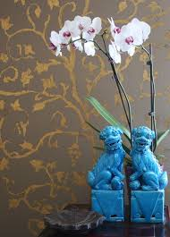 asian dog ring holder images 135 best foo dogs images foo dog asian art and lion jpg