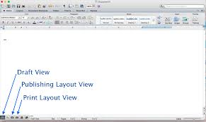 microsoft word publishing layout view my microsoft word on mac is messed up microsoft community