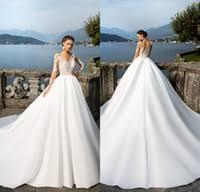 western wedding wholesale western wedding dresses buy cheap western wedding
