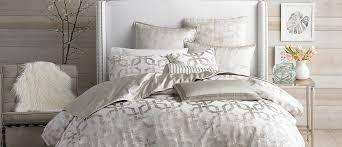 Macys Bed Frames Macy S Bedding Collection Shop Designer Luxury Bedding