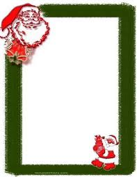24 christmas stationary images christmas ideas