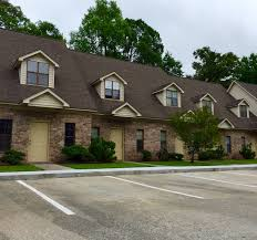 gorgeous 2 bedroom apartments in greenville nc on bedroom two