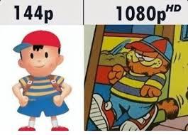 Garfield Memes - garfield meme by sandromiguel memedroid