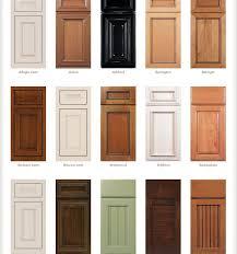 Custom Cabinet Door 84 Most Modish Cabinet Door Styles Names Paint Grade Doors Pre
