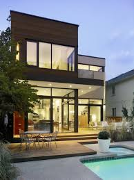 nice house design skillful design nice design toronto canada most