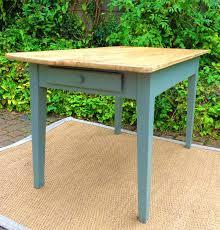 table de cuisine ancienne table de cuisine ancienne amazing ancienne table de cuisine en