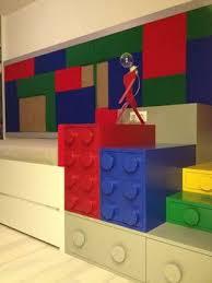 Lego Room Ideas 31 Best Kian U0027s Room Images On Pinterest Children Lego Bedroom