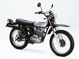 image result for honda xl250 honda xl pinterest honda