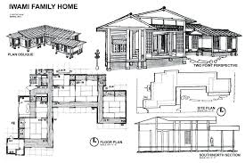 architecture home plans japanese house floor plan architecture home accessories design