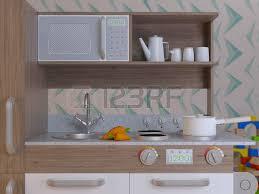 jeux de simulation de cuisine enfants cuisine design intérieur pour la cuisine jeu de simulation