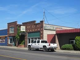 spokane historic preservation office pansie