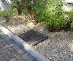 Doff Patio Cleaner Driveway Cleaning London Patio Cleaning Surrey Paving