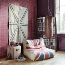 chambre londres pas cher idées déco pour chambre d ado décorer une chambre d ado