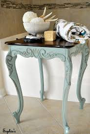39 best duck egg blue annie sloan chalk paint images on pinterest