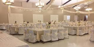 affordable wedding venues in los angeles friendship auditorium weddings get prices for wedding venues in ca