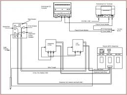 peugeot radio wiring diagram colours with example 206 diagrams