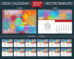 free downloadable calendar template 3 free calendar template designs for 2017 creative bloq