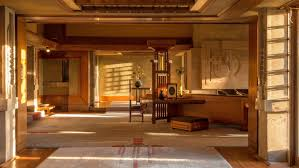 frank lloyd wright living room new york to southern california celebrating the 150th anniversary
