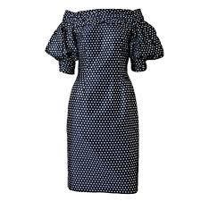 jean louis scherrer robe de chambre les 59 meilleures images du tableau jean louis scherrer sur