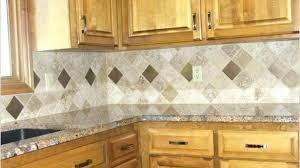 kitchen tile design ideas pictures kitchen tile backsplash design ideas best designs for