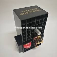rotating organizer rotating organizer suppliers and manufacturers