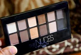 ever best makeup palette in india more views 10 affordable eye shadow palettes in india