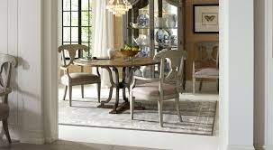 148 bright astonishing design thomasville dining room furniture