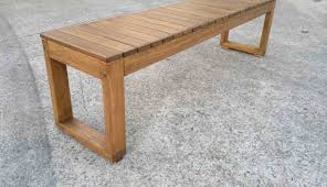 Indoor Bench Seat With Storage by Bench Gripping Wooden Bench Seat Dimensions Terrifying Wooden