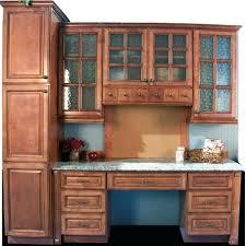 Kitchen Cabinets Wholesale Prices Sienna Cabinets By Kitchen