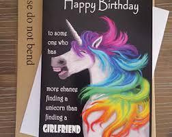 16 with all my funny joke birthday card boyfriend