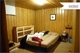 interior design for house bedroom best bedroom furniture stores white wood idea with