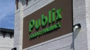 publix planning to open second cary store wral