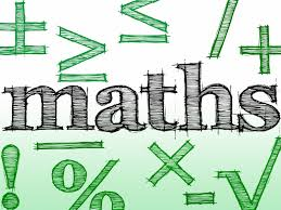 decimal multiplication worksheets by krisgreg30 teaching