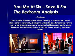 save it for the bedroom lyrics save it for the bedroom lyrics clandestin info