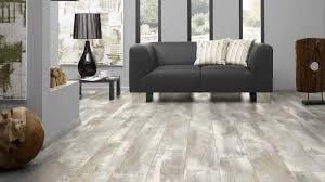 Select Laminate Flooring Laminate Select Oak Hella D4754