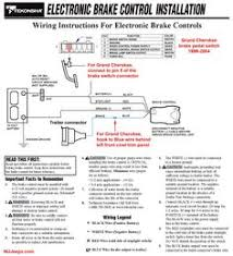 1964 ford falcon wiring diagram wiring diagrams of 1964 ford 6