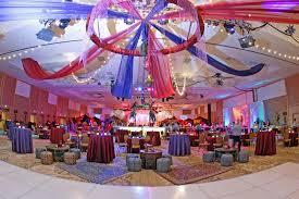 Indian Themed Party Decorations - 5 year old birthday party places birthday party ideas