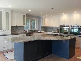 Kitchen Granite Designs by Cleaning And Caring Of Ivory Fantasy Granite Countertops U2014 Home