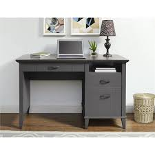 Ameriwood Computer Desk Ameriwood Home Quinn Lift Top Desk Free Shipping Today