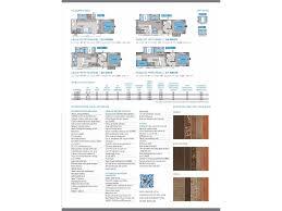 Jayco Eagle 5th Wheel Floor Plans by 2013 Jayco Eagle 27 5bhs Olympia Wa Rvtrader Com