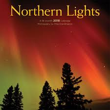trips to see northern lights 2018 northern lights deals 2018 coupon code for la jolla kayak tour