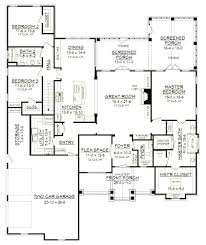 house plan 45 8 62 4 great 5 bedroom house plans with bonus room pictures u2022 u2022 house