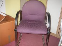 Upright Armchair Upright Chairs Second Hand Household Furniture Buy And Sell In