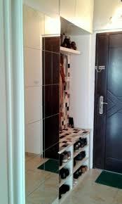 hallway storage from ikea metod kitchen cabinets ikea hackers