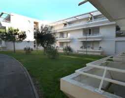 location chambre etudiant montpellier location étudiant montpellier 1508 annonces de location à