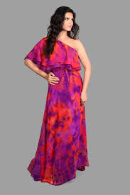 dresses shop dresses online aristtocrat com